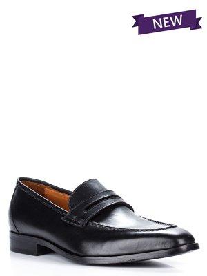Туфлі чорні   1904429