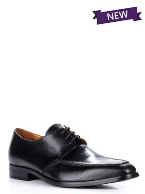 Туфлі чорні   1904432