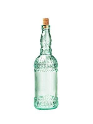 Пляшка | 1910531
