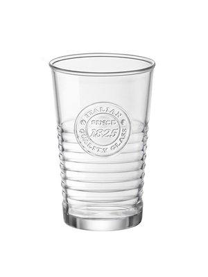 Склянка (300 мл) | 1910532