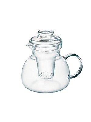 Чайник с фильтром Matura (1,5 л) | 1910538
