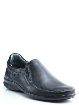 Туфлі чорні | 1912614