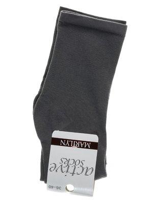 Носки серые   1913295