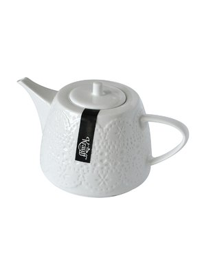 Чайник заварювальний | 1914217