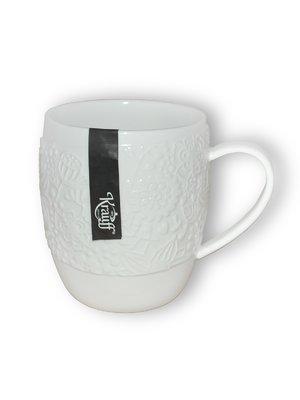 Чашка (400 мл) | 1914224