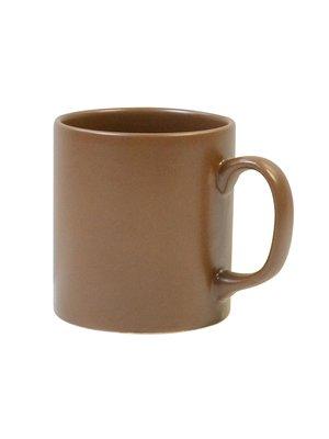 Чашка (355 мл) | 1914240