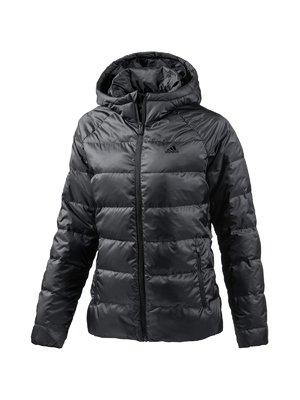 Куртка черная | 1883029