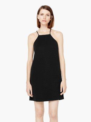 Платье черное | 1868282
