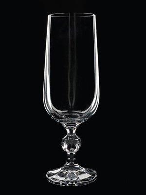 Набор бокалов для шампанского «Клаудиа» (6х180 мл) | 1932111
