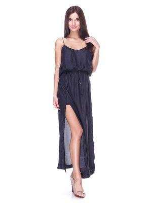 Сукня чорна - Women`secret - 1919555