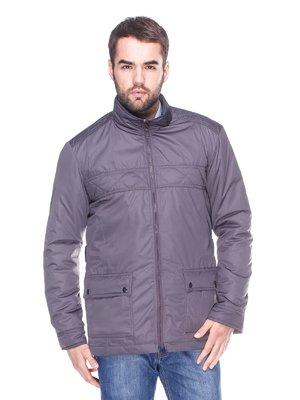 Куртка сіра - VD one - 1931531