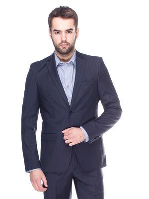 Костюм: пиджак и брюки | 1664393
