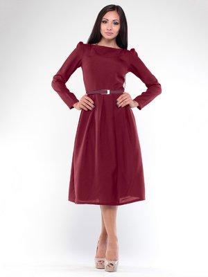 Сукня сливова | 1935722