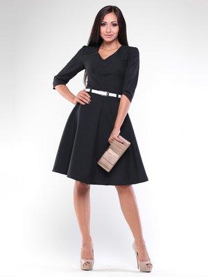 Сукня чорна   1935733