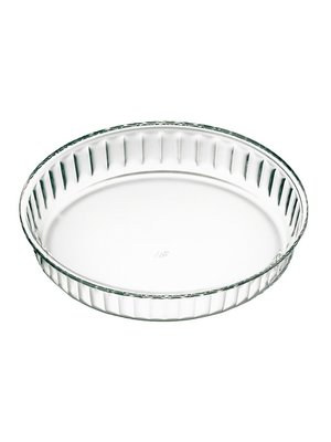 Форма для випічки (28х4 см) | 1939964