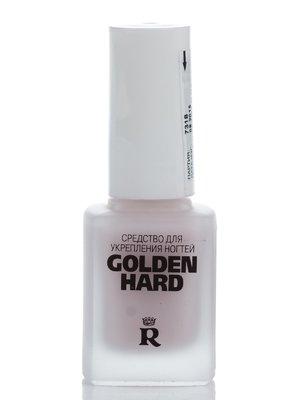 Средство для укрепления ногтей Golden Hard | 1956949
