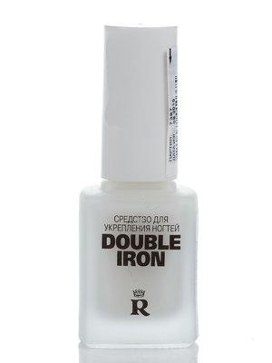 Засіб для зміцнення нігтів Double Iron   1956950