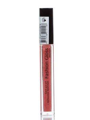 Блеск для губ с зеркальным эффектом Fashion Gloss № 18 | 1956939