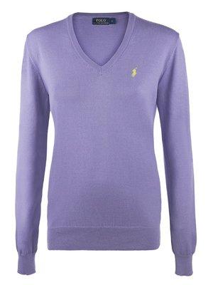 Пуловер бузковий   1959985