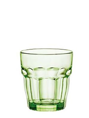 Склянка Rock Bar Mint (270 мл) | 1955466