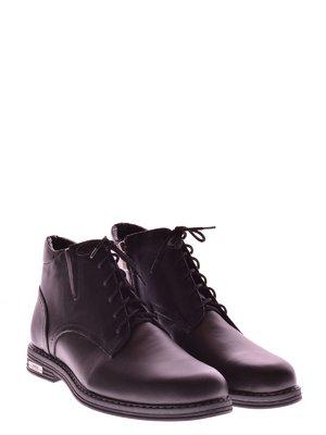 Черевики чорні | 1962347