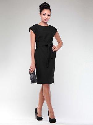 Платье черное | 1969889