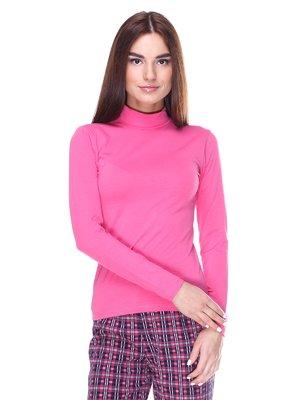 Гольф рожевий | 1964329