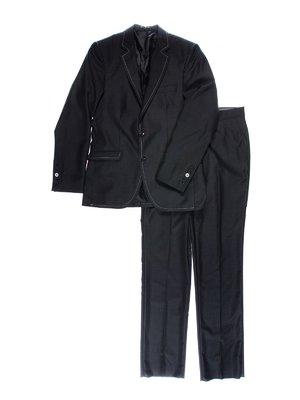 Костюм: пиджак и брюки | 1090238