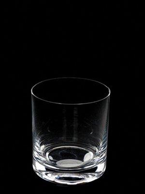 Набір склянок «Барлайн» (6х280 мл)   1975520
