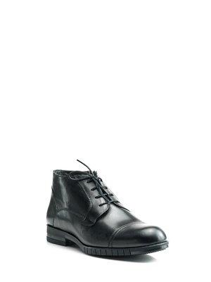 Ботинки черные | 1983510
