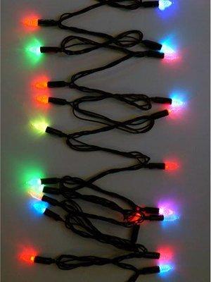 Гирлянда светодиодная LED 300 | 1988214