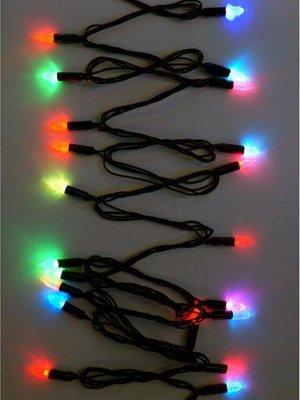 Гирлянда светодиодная (LED 200) | 1988216