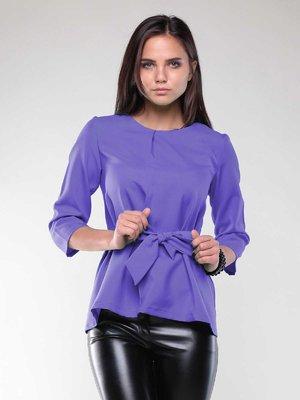 Блуза бузкова | 1994801