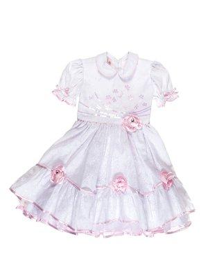 Платье белое   3201909