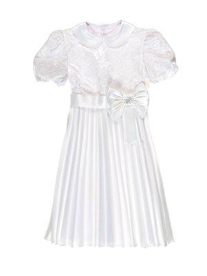 Сукня біла | 3342772