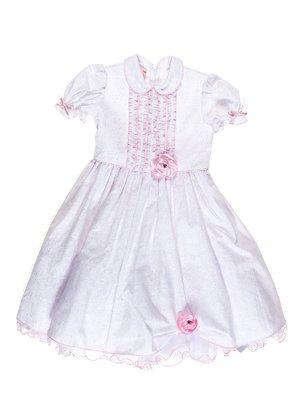 Сукня біла   3340855