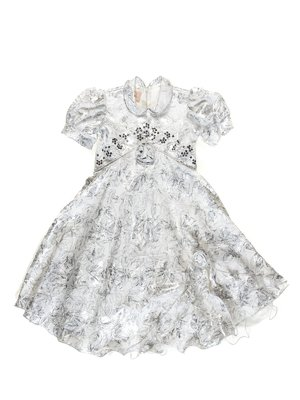 Сукня біла   3341885