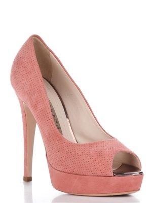 Туфлі рожеві | 1997067