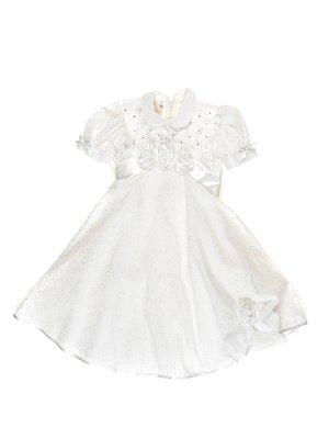 Платье белое   3342059