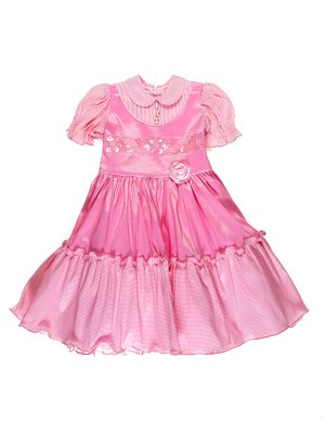 Платье розовое   3340858