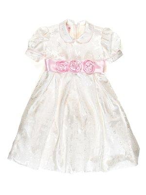 Платье белое   3341231