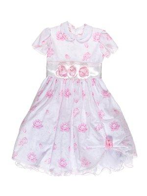 Платье белое   3341166