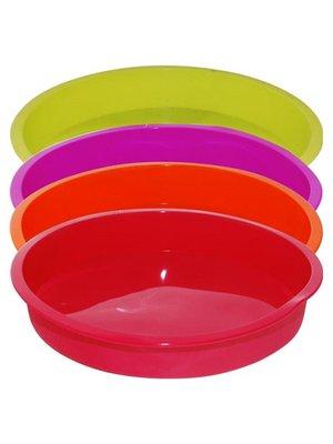 Форма для випічки (1 шт.) | 2001496
