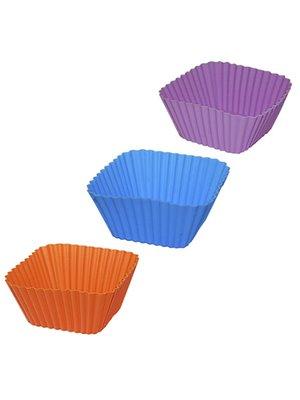 Форма для випічки (1 шт.) | 2001535