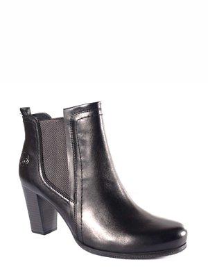 Ботинки черные | 1922178