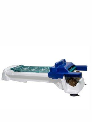 Пристрій для завертання долми, голубців | 2012258