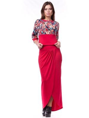 Комплект: блуза и юбка | 2016711