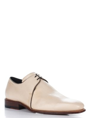 Туфли бежевые | 1686822