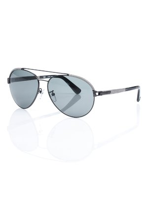 Очки солнцезащитные | 2026651
