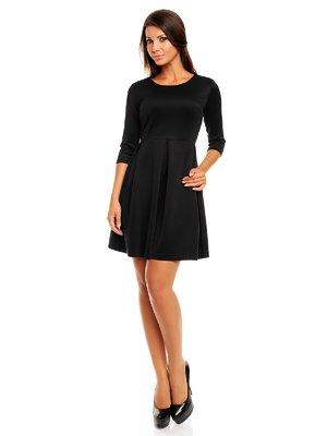 Сукня чорна | 2028336